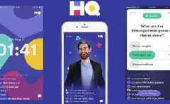 HQ rewards you for still playing the game with extra lives for participating daily