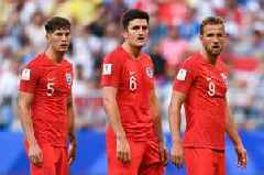 Stoke City 'tried to sign' 10 (TEN!) of England's World Cup semi-final stars