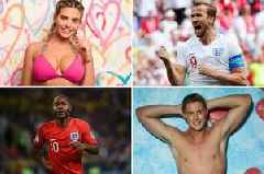 Will Love Island be postponed if England go to penalties against Croatia in World Cup semi-final?