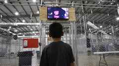 Many Migrant Children Won't Reunite With Parents By Tuesday Deadline