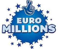 Euromillions Results: Winning numbers for tonight's jackpot (Tuesday July 10 2018)