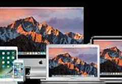 Analyst claims Apple will launch new iPhones, iPads, laptops, Mac Minis and Watches in September