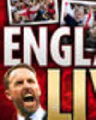 England vs Croatia LIVE: World Cup updates as Southgate, Kane and co strive to reach final