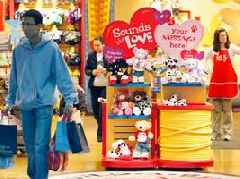 Build-A-Bear is a 'victim of its own success' as 'Pay Your Age Day' ends in chaos (BBW)