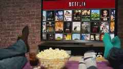 Is Netflix Set to Change Its Subscription System?