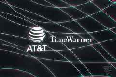 Why yesterday's AT&T and Time Warner merger appeal matters — and why it's a long shot