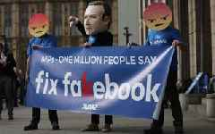 Fning Facebook will do nothing to fight fake news or stop data scandals