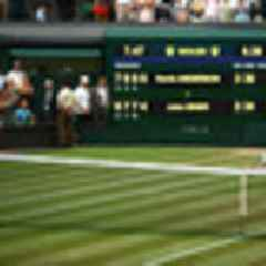 Absurd day of men's tennis has repercussions for the women at Wimbledon