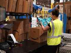 Amazon Prime Day, a made-up holiday that's become bigger than Black Friday, is here. This is why it's such a big deal. (AMZN)