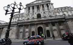 Inflation bounce set to help BoE hawks' claims