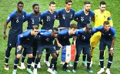 France's soccer win is Chinese home appliance brand Vatti's US$4.3 million loss