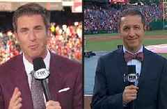 Ken Rosenthal gives the latest news on a possible Manny Machado trade