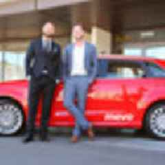 Electric car-share Mevo attracts more funding from Z Energy