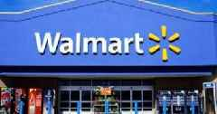 Microsoft and Walmart Join Forces in Anti-Amazon Deal