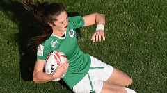 England shocked by Ireland in Rugby World Cup Sevens