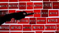 Will Netflix and Spotify Be Used to Alert Users to High-Risk Emergencies?