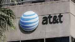 DOJ Explains Why It Continues To Challenge AT&T, Time Warner Merger