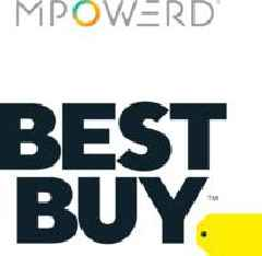 MPOWERD Expands Into Consumer Electronics Retail Space with Partnership with Best Buy