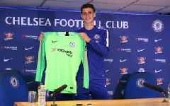 Five key trends of the Premier League transfer window