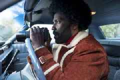 Spike Lee's new film 'BlacKkKlansman' is based on an electrifying true story, and it has a 98% critic score on Rotten Tomatoes