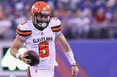 Cris Carter evaluates Baker Mayfield's performance in Cleveland Browns preseason debut