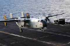 U.S. Navy Plane Over Disputed Sea Defies China's Warning To 'Keep Out'