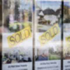 Housing market in Auckland could see similar price drops as Australian cities