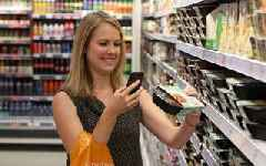Sainsbury's trials checkout-free shopping in London