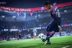 FIFA 19 cover stars revealed, release date, trailers, cover, Championship League, new features, and Ultimate Team details