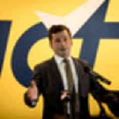Political Roundup: The death throes of the Act Party