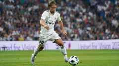 How to Watch Real Madrid vs. Atletico Madrid: UEFA Super Cup Live Stream, TV Channel