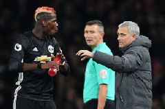 Premier League Transfer Gossip: War of words between Manchester United manager and star player