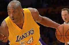 Nick Wright believes Kobe fans are primarily upset because of the MJ vs LeBron discussion