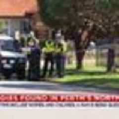 fa06b8380b0fee Women and children found dead in suburban Perth home - One News Page