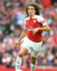 Arsenal news: Matteo Guendouzi reveals why Unai Emery is showing faith in him