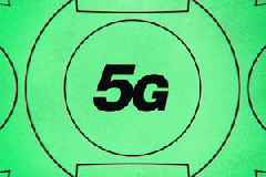Verizon will begin installations of first 5G home internet service on October 1st