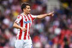 Bojan fighting for his Stoke City future and fans are right behind him