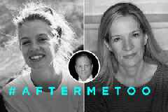 Weinstein Accuser and Trauma Specialist Louise Godbold: Even I Wasn't Prepared for the Fallout (Video)