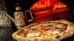 Can the city of pizza reinvent itself as a tech capital?