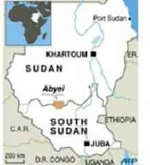 Hope, scepticism as warring South Sudan leaders sign peace deal