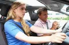 Why you could be driving with invalid car insurance