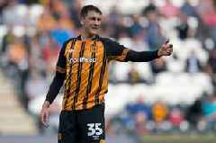 Tommy Elphick fits the bill and win comes at crucial time for Hull City - what we learned from victory over Ipswich Town