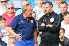 Positives for Cardiff City from Chelsea defeat and why it went wrong in a calamitous final 10 minutes