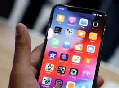 Apple is making some helpful updates to the way you get iPhone notifications in iOS 12 — here are all the ways your phone will change (AAPL)