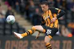 Two major positives for Hull City after victory over Ipswich Town