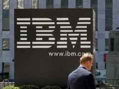 IBM is being sued for age discrimination — here's what to do if you think your company treated you unfairly because of your age