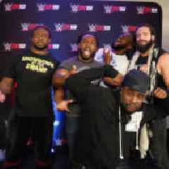 WWE® Superstars Hand-Pick the Hits as WWE® 2K19 Executive Soundtrack Producers; Now Streaming on Apple Music