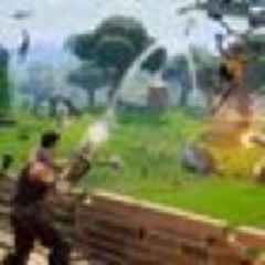 Marriage won't last a Fortnite: Hit video game responsible for 5% of UK divorces filed since January