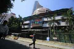Sensex recovers over 100 points on value-buying, global cues
