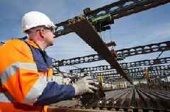 Major British Steel contract extension is 'ray of hope' for Scunthorpe steelworkers after planned job cuts